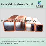 Piatto d'acciaio della struttura di costruzione (laminatoio)