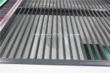 130250の金属のアクリルの二酸化炭素CNCレーザーの打抜き機の製造の価格