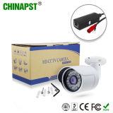 Cámara al aire libre del punto negro de la seguridad del CCTV de la cámara 1080P del IP de la red (PST-IPC101C)