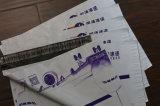 LDPE Aangepaste Zak van de Manier Mailer van de Kleur Knappe Poly Duidelijke Plastic