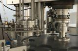 Máquina de enchimento automática da cerveja da lata de alumínio da alta qualidade