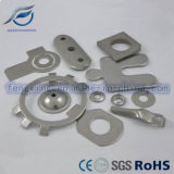 Präzisions-Metall Stampings-Stampingparts