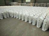 Hidróxido de sódio detergente dos produtos químicos da produção