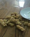 salud de la litera de gato de madera de pino de 6m m; Libre de polvo