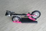電気スクーターを折る新製品安いHoverboard