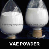 Redisperaible Latex Polymer Powder pour Tile Bond Adhesive Agent