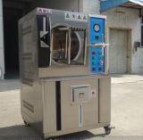 Быстрое изготовление шкафов испытания вызревания в Китае