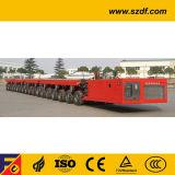 Acoplado-Spmt modular automotor (DCMJ)