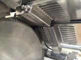 Neuester Entwurf harte populäre PLC-große Kapsel-Selbstfüllmaschine
