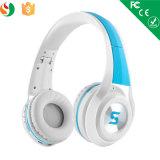 Auscultadores quente novo de Bluetooth da venda por atacado dos auriculares do fone de ouvido de 2016 Bluetooth