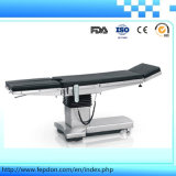 Tavolo operatorio medico multifunzionale registrabile di oftalmologia (HFOOT99)
