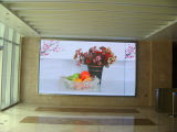 P5 Innen-LED Screen/LED Zeichen