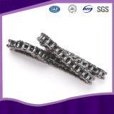 L'acciaio inossidabile ha forgiato la catena di sincronizzazione con l'alta qualità