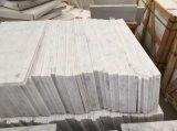 Carrara bianca Marble Tile per Flooring