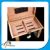 Custom Humidificateur de bois