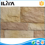 벽 클래딩 (YLD-32004)를 위한 실내와 외부 인공적인 성곽 돌