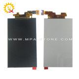 Индикация L7 LCD для мобильного телефона LG