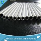 最もよい価格のステンレス鋼の管/管304中国製