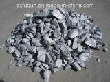 Fornecimento de ferro silício de alta qualidade a partir da China