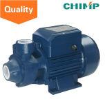 チンパンジーQb60 0.5 HPの小さい潅漑電気水スプレーポンプ