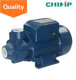 Насос брызга воды малого полива HP шимпанзеа Qb60 0.5 электрический