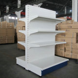 Yuanda Factory Sale Used Supermarket Shelves с Good Quality