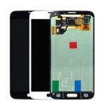 Ursprünglicher Touch Screen LCD für Samsung-S5 Galaxie