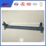 운반대 Return와 Self Aligning Conveyor Roller Brackets Supplier