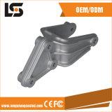 Parti di alluminio del motociclo dell'alloggiamento, parti del motociclo ed accessori