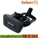Всеобщая видео- коробка Vr шлемофона стекел 3D для франтовского телефона