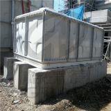De Tank van het Water van de Hoge Prestaties van Grad voor Industrieel Gebruik