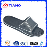 Men comodo EVA Slipper con Hand Drawing (TNK20015)