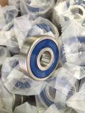 Roulement de roulement de planche à roulettes/patin de vitesse/roulement Abec7 Abec9 (608zz/2RS) patin de rouleau Bearing/608