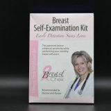 Tira de prueba de la ovulación de la orina, kits de la prueba de la ovulación, kits de la prueba de la ovulación de la orina