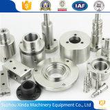 O ISO certificou a peça fazendo à máquina do CNC da oferta da fábrica