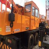 Gru utilizzata del camion di Kato 30ton/gru mobile da vendere (NK300E)