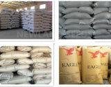 ヨーロッパへの2016の新しい穀物のGwsのカボチャシードa