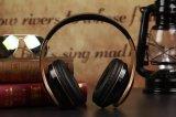 Bas Hoofdtelefoon, de StereoHoofdtelefoon van Bluetooth van de Hoofdtelefoon