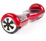 Самокат собственной личности 2 колес балансируя с Bluetooth Speaker&LED, самокатом 2 колес электрическим, франтовским колесом баланса