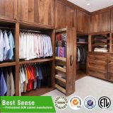 7 Jahre keine Beanstandung-einfachen Garderoben-Entwürfe