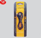 Cable de datos del USB para el Tipo-c