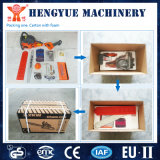 Coupeur de balai d'essence avec l'homologation de la CE