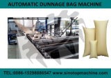Neues Style Cer Dunnage Bag für Behälter
