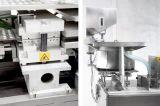 Machine à emballer de l'ampoule Alu-PVC