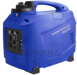1000W Super Silent Digital Inverter Generator