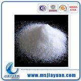 Solfato di sodio di prezzi competitivi 99% con l'alta qualità