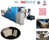 Automatische c-Falten-Papiertuch, das Maschine herstellt
