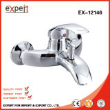 Bath/Basin/Kitchen Mixer Faucet Set (séries EX-12145)