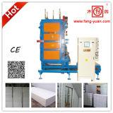 Блока вакуума EPS конструкции Fangyuan машина нового отливая в форму с CE