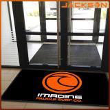 Kühle lustige Raum-Fußmatte-im Freien rutschfeste Wolldecke-Teppichboden-Matten-neue Form